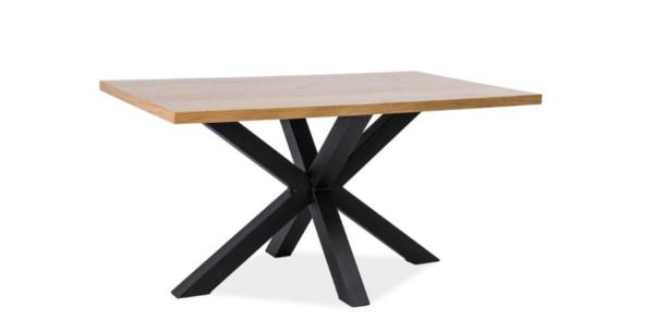 Обідній стіл OSLO
