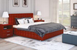 Ліжко КРІС
