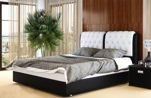 Ліжко МІА