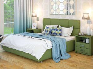 Ліжко Фіона