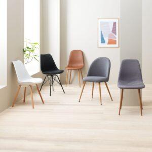 Сучасні стільці