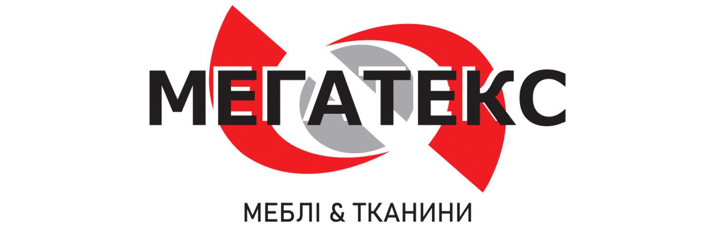 MEGATEKS